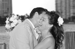 Wedding Photography Miami